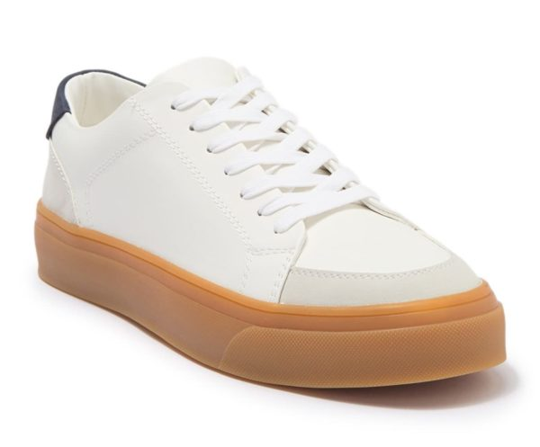 Abound Felix Lace Up Sneaker