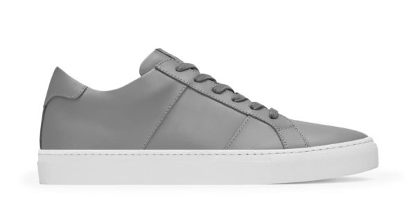 GREATS The Royale Sneaker