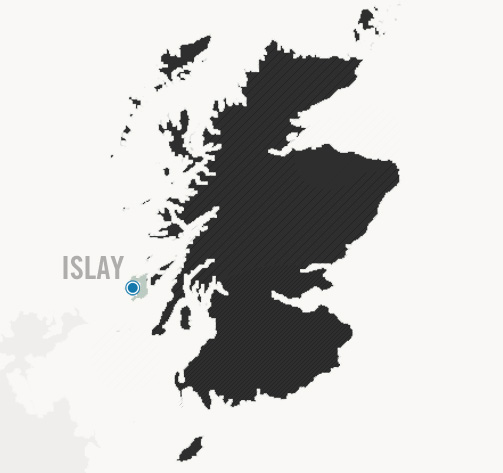 islay scotch region