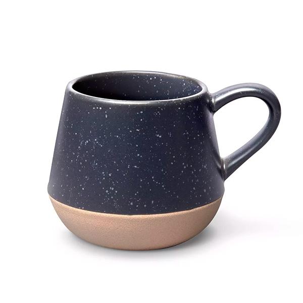 levis x target stoneware