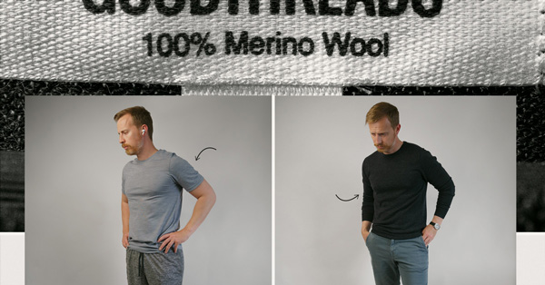 Merino Wool: What Is It? Is It Worth the Price?