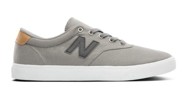 New Balance AM55 Skate Shoe