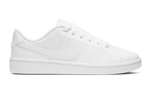 Nike Court Royale 2 Low Sneaker