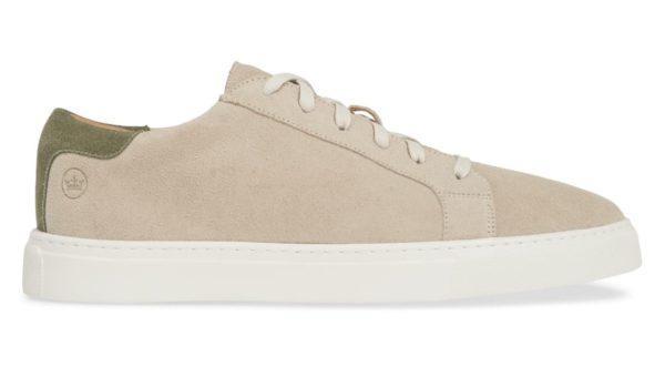 Peter Millar Crown Sneaker