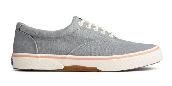 Sperry Halyard CVO Sneaker