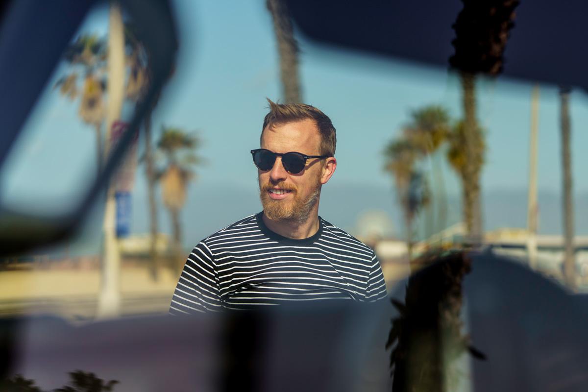carfia sunglasses