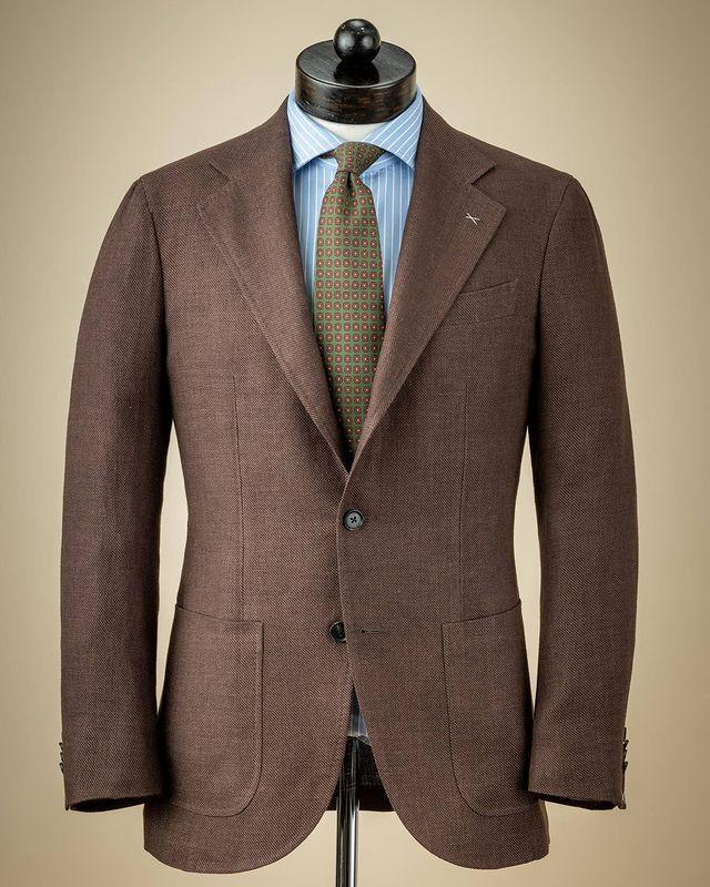 Spier & Mackay blazer