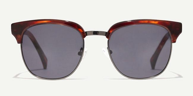 j.crew sunglasses