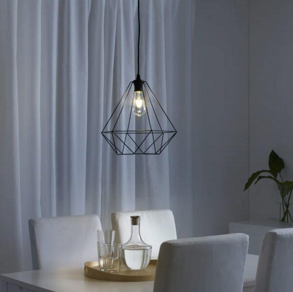 pendant design lamp shade