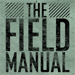 Field Manual: Create a Landing Strip to Keep Your Apartment Clean